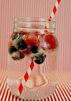 fruit_ice_cubes